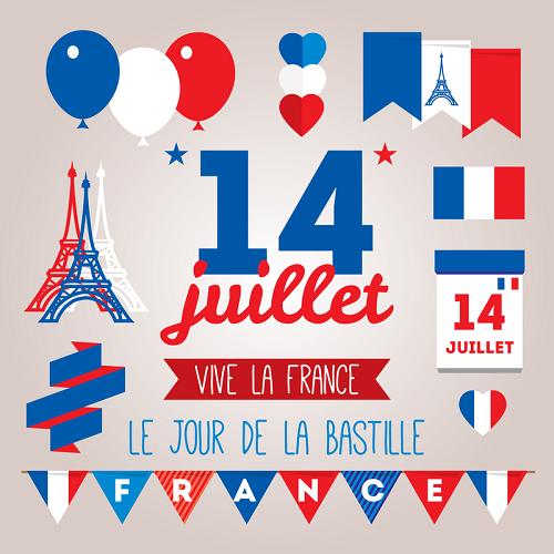 Day 2 : Givet, France