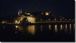 Day 27-28 : Prague, Czech Republic