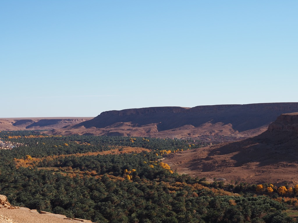 Day 98: Morocco, Midelt – Aoufous